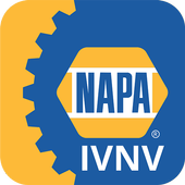 IVNV icon