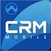 MobileCRM icon