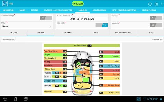 Autoxloo Slingshot apk screenshot