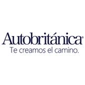 Autobritanica DealerApp icon