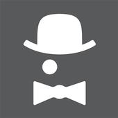 Autobritt icon