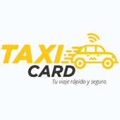 TAXI CARD ICA icon