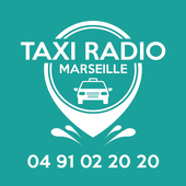 Taxi Radio Marseille icon