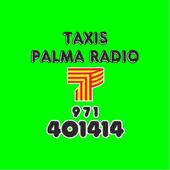 Taxis Palma icon