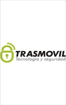 Trasmovil SAS poster
