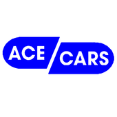 Ace Cars Leeds icon