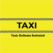 Taxi Duitama Asotraind icon