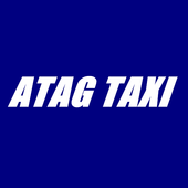 ATAG TAXI icon