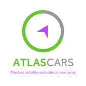 Atlas Cars Romford icon