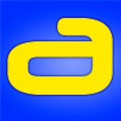 Autocab Spain icon