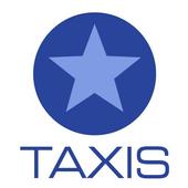 Bluestar Taxis icon