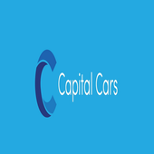 Capital Cars Hook icon