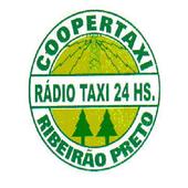 COOPERTAXI RP icon
