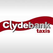 ClydebankTaxis icon