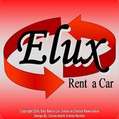 Elux icon