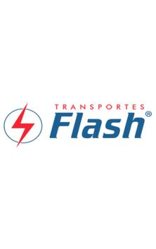FLASH CORPORATE poster