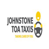 Johnstone TOA Taxis icon