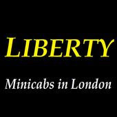 Liberty Cars icon