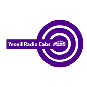 Radio Cabs YEOVIL icon
