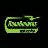 RoadRunner Gatwick icon
