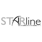 Starline icon