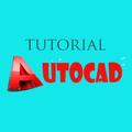 tutorial autocad complete