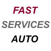 Fast Services Auto - Voitures Occasion Coignières icon