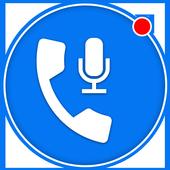 Automatic Call Recorder | Auto Call Record icon