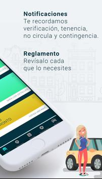 Auto Chilango apk screenshot