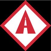 АВТОКОП icon