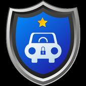 AutoDefender FREE icon