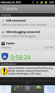 AutoDefender FREE screenshot 4