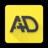 AutoDefensas icon