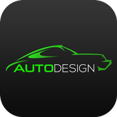 AutoDesign (Unreleased) icon