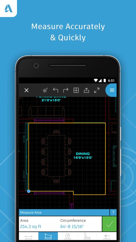 Autocad dwg viewer editor apk download free for Online cad editor