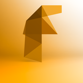 Autodesk ForceEffect icon