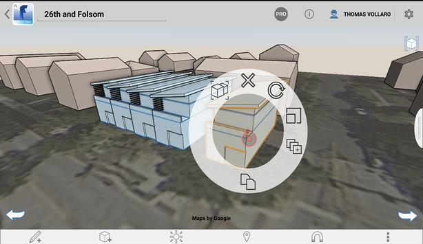 Autodesk formit 360 for android apk download - Google chrome 3d home design app ...