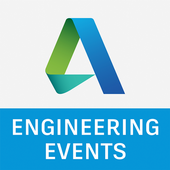 Engineering Events icon