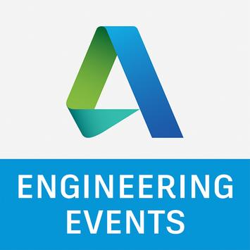 Engineering Events apk screenshot