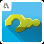 Tinkerplay icon