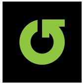 GMAN - mobility organiser icon