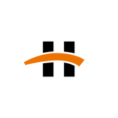 Houttequiet mobility organiser icon