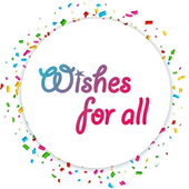Wishes icon