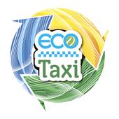 EcoTaxi icon