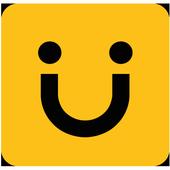 1위중고차직거래앱 스마일바이 - 행복한거래 icon