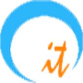 Kerala IT Dealers Association icon