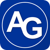 Autogard Advantage - Warranty Holder icon