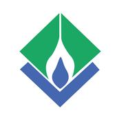 AGR Smart LPG icon