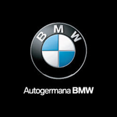 Autogermana BMW DealerApp icon