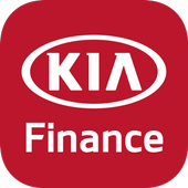 Kia Motors Finance icon